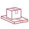 icone_home_imballaggio_cartone_over