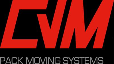 logo_cvm_2D_sitoweb
